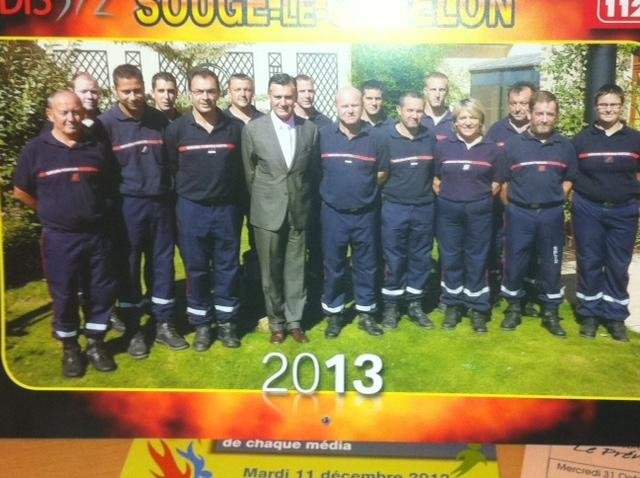 spgroupe2012