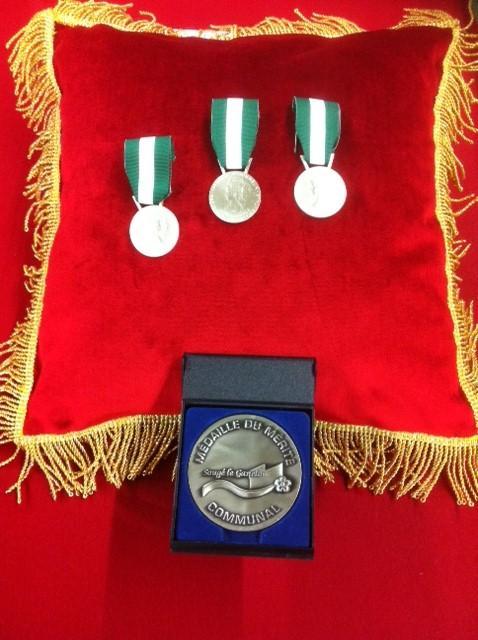medailles2014