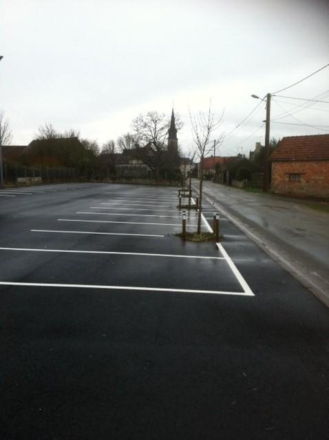 parkingtrace