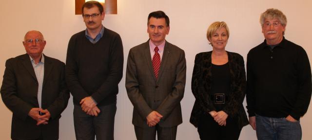 conseilmunicipal2014-11