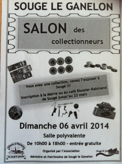 saloncollec2014