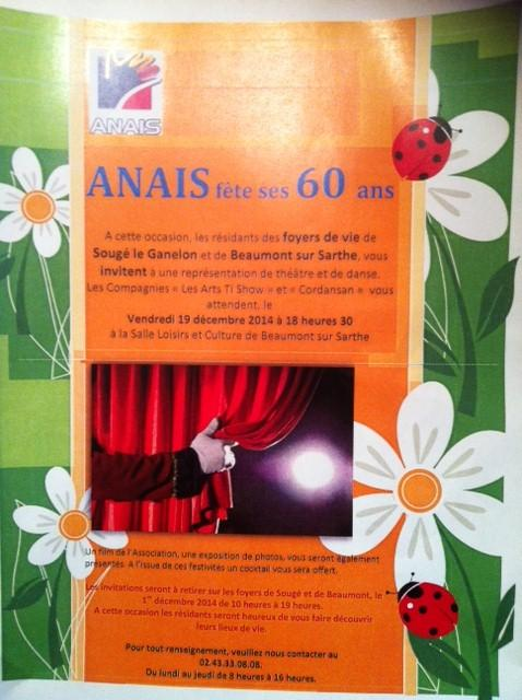 anais60ans