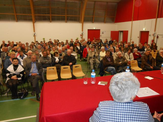 8mai2015connference1
