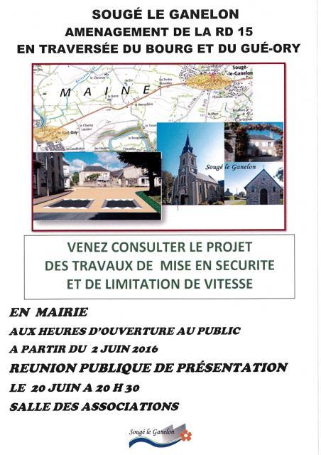 mairie-sougeleganelonwanadoofr_20160602_145331_001