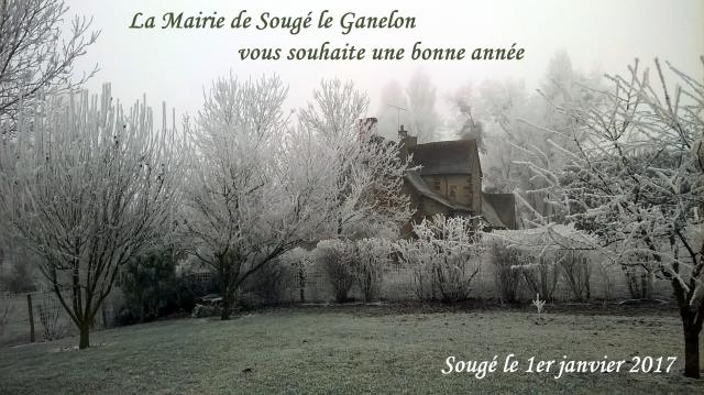 voeux-mairie-souge1