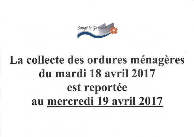 mairie-sougeleganelonwanadoofr_20170404_094748_001