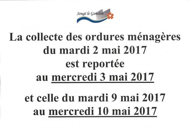 mairie-sougeleganelonwanadoofr_20170428_074648_001