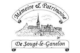 2 évènements proposés par l'association «Mémoire et Patrimoine» : en attente de vos inscriptions …