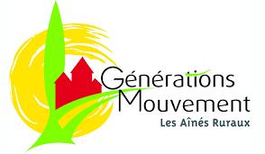 Assemblée générale de Générations Mouvement Aînés Ruraux des Alpes Mancelles