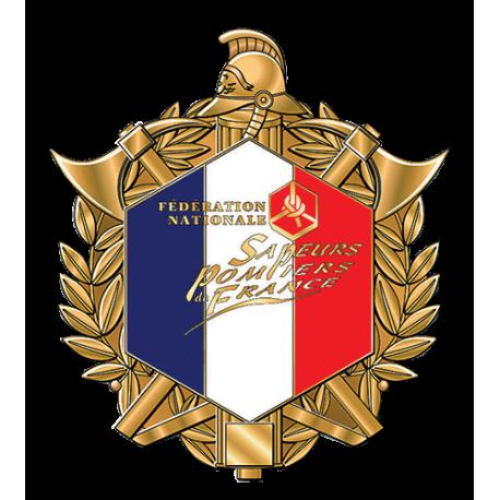 Invitation à la sainte Barbe 2018 (fête des sapeurs pompiers)