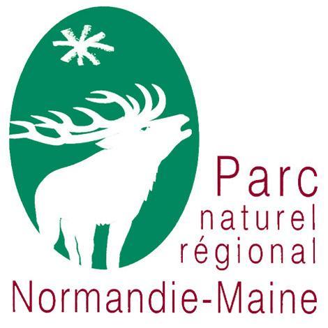 Signature du contrat régional avec le Parc Naturel Régional Normandie Maine