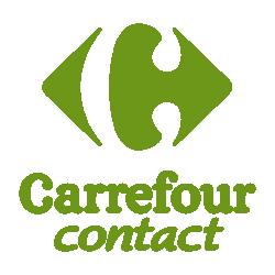 Magasin Carrefour Contact de Sougé : arrivée de nouveaux gérants