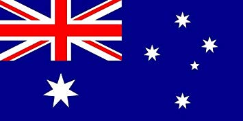Un peu d'Australie à Sougé le Ganelon