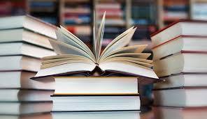 Modification horaires d'ouverture bibliothèque à compter du 1er novembre 2019