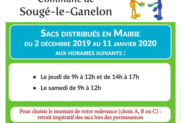 souge-le-ganelon-distribution-sacs-2020