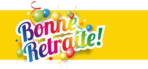 Départ en retraite de Mme Angèle Desalay, cantinière