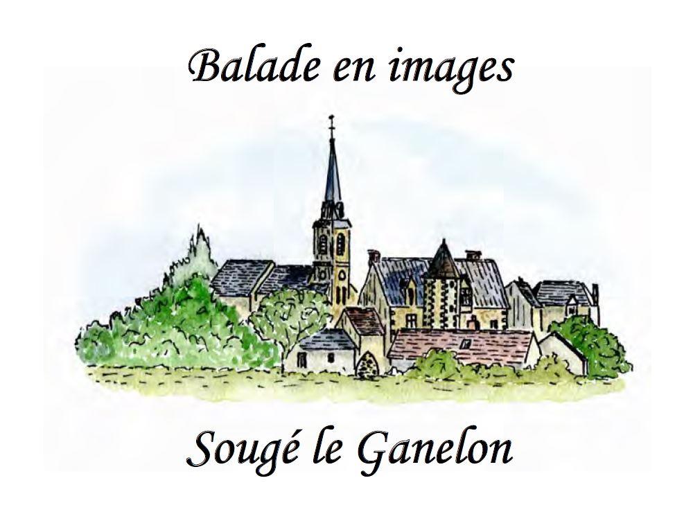 Assemblée générale de l'association Mémoire et patrimoine de Sougé