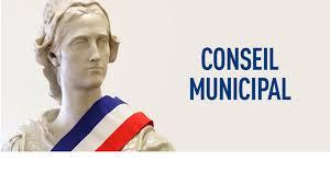 Installation du nouveau Conseil municipal – élection du Maire & des adjoints