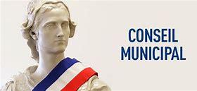 Compte rendu et Délibérations Conseil municipal du 28.01.2021