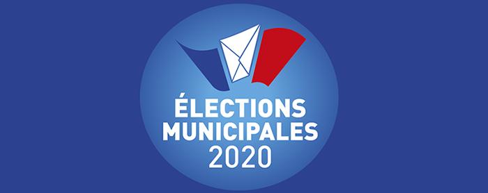 Election municipale : résultats