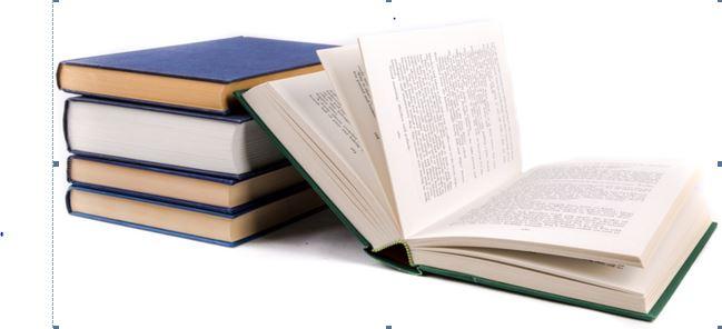 Bibliothèque – Mesures de déconfinement