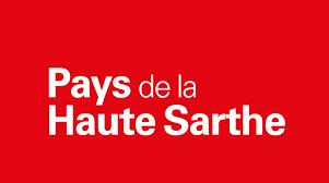 Election à la Présidence du Pays de la Haute Sarthe